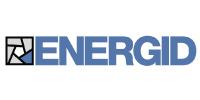 Energid