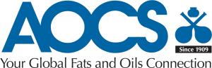 AOCS logo