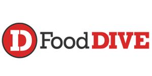 FoodDivelogoWebsite