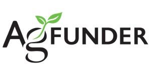 Logo_AgFunder