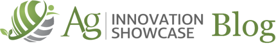 Ag Innovation Showcase Blog
