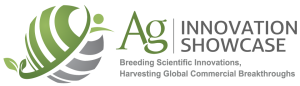 Ag-Innovation-Showcase-Logo-(Pathable)