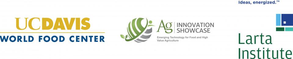 AIS Davis BannerHorizontal (AIS logo small)